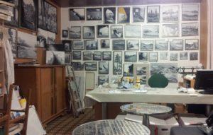 atelier 2 lille